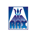 Rax Health Care Private Limited