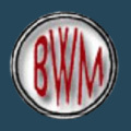 Bengal Wire Machinery, Howrah