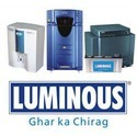 Luminous Inverters