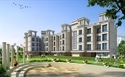 Tulsi Estates 1bhk