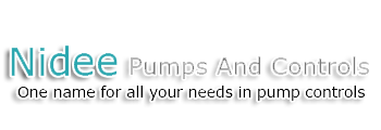 Nidee Pumps & Controls