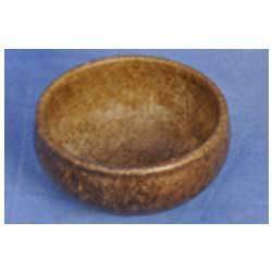 Stone Bowl Conservation Services