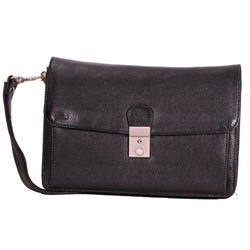 Professional Leather Bags(dsc - 0041)