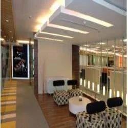 Interior Designing Commercial Interior Design Services Trader Service Provider From Gurgaon