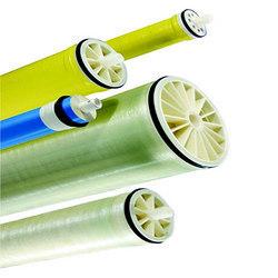 hydranautics cpa 3 ro membrane
