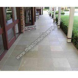 Kota Stone Tile Flooring