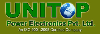 Unitop Power Electronics Private Limited