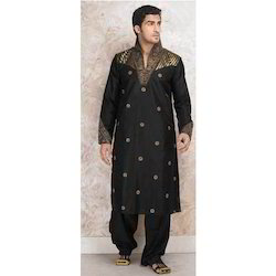 Pathani+Suits