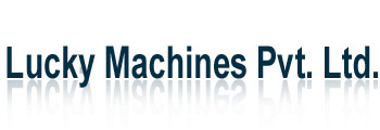 Lucky Machines Private Limited