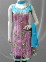 Wedding Indian Salwar Kurtis