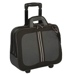 Executive Laptop Cases