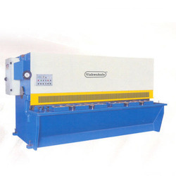 Sheet Metal Machines