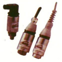 Industrial Transmitters