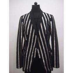 Ladies Partywear Jackets
