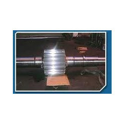 Highly Pinion Shafts