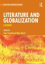 Literature And Globalization A Reader