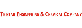 Tristar Engineering & Chemical Company