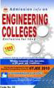 Admision Info on Engineering Colleges in India