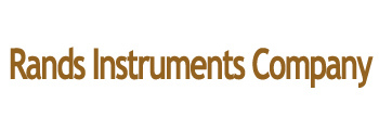Rands Instruments Company