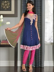 Indian Suits Kurtis
