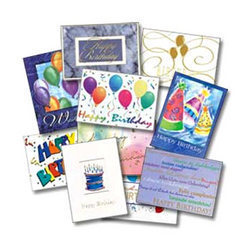 Card printing services greeting cards printing manufacturer from greeting cards printing m4hsunfo