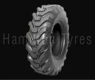 Grader Tyre