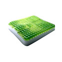 Pressure Relief Cushions/Pads - RehabMart.com- Discount medical