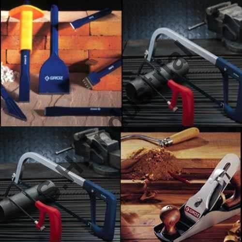 Groz Tools
