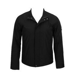 Men Collar Jacket-FCCJ 002