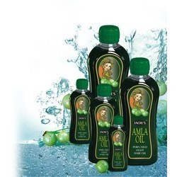 Amla Oil