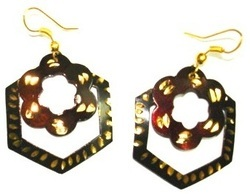 Earrings NR1006