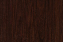 Walnut Particle Board