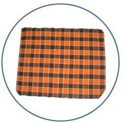 Liner Table Placemat