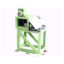 seat track vibration testing machine