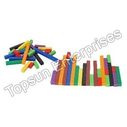 Trick Sticks Set, 1-10CM, 74 PCS