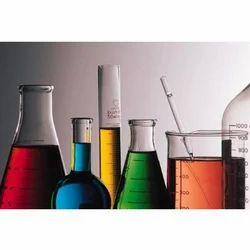 Polymer PIB Polyisobutylene Liquid MOSIL