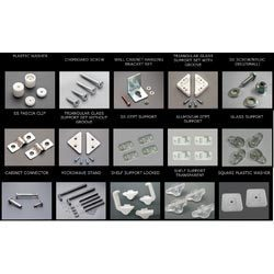 modular kitchen hardware fittings. Kitchen Hardware Fittings  Wholesale Supplier from