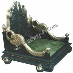 One Seater Jhula