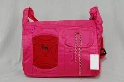 Hum Tum bag