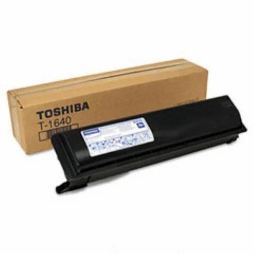Toshiba T1640 T1810 T2450 Toner Cartridges