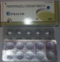 Antacids Tablets