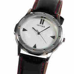 Corporate Mens Series 14 Watch