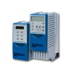 Frequency Inverter (SK 500E)