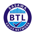 Basawa Technologies Limited
