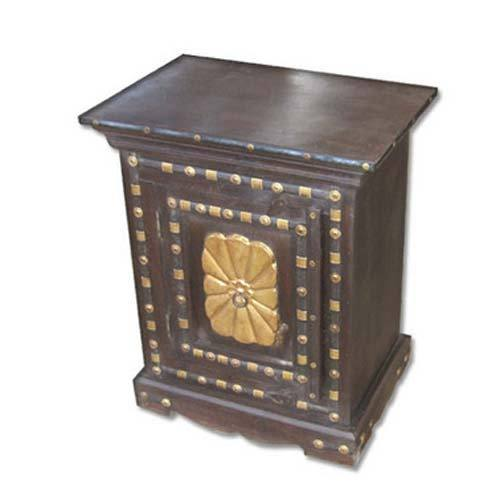 Wooden Almirah Antique Almira Exporter From Jaipur