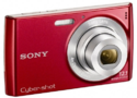 Sony Digital Still Camera