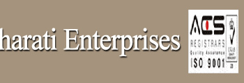 Bharati Enterprises