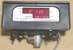 Electronic+Auto+Fare+Meter