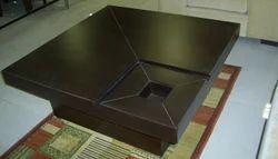 Centre Table UNA