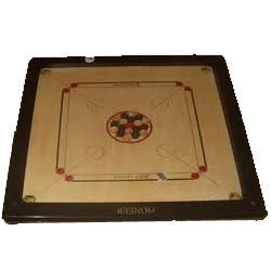 Medium Carrom  Board